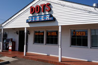 dots_diner_kenner_williams_blvd